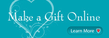 gift_online
